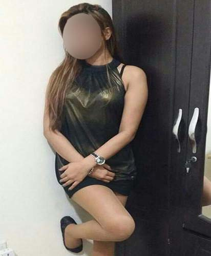 Escort Service in Jaipur